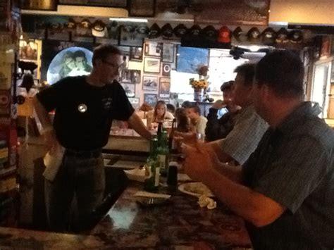 top gun bar in san diego q ing in kansas city downtown san diego reader