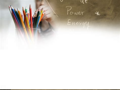 educational powerpoint templates education ppt background powerpoint backgrounds for free