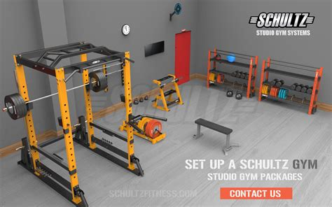 equipment manufacturer in india schultz power rack