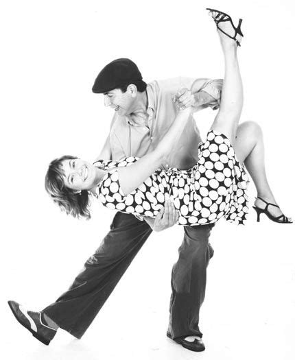 swing dance lessons near me 25 best ideas about swing dance lessons on pinterest