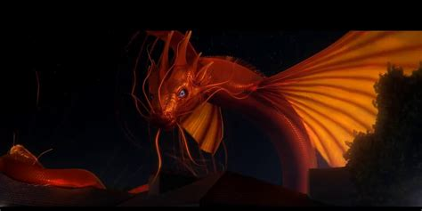 tattoo dragon peugeot spot peugeot 208 risveglia l energia che 232 in te con