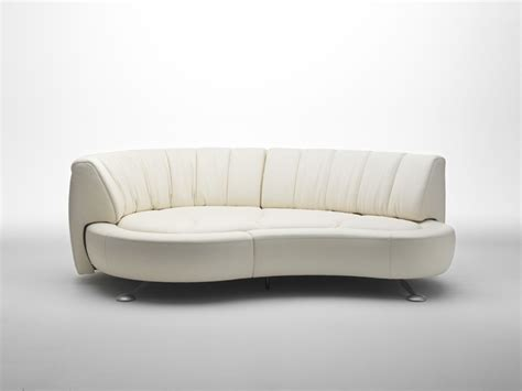 curved modular sofa curved modular sofa uk mjob blog