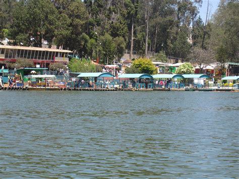 boat place ooty lake wikipedia