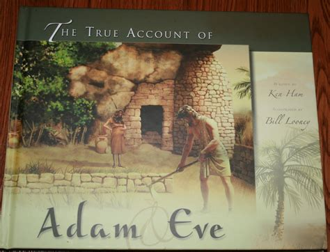 authorized the use and misuse of the king bible books the true account of adam review
