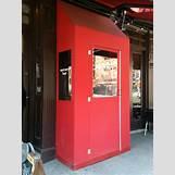 Neon Cafe Sign   600 x 800 jpeg 75kB