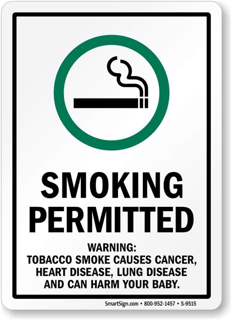 no smoking sign nyc new york no smoking signs no smoking signs by state