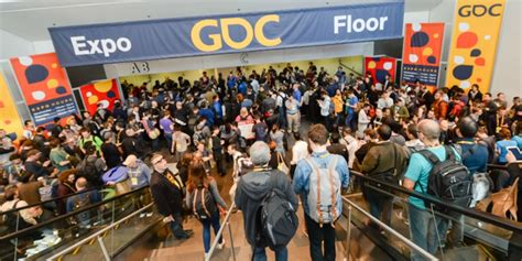 our week at gdc 2017 sonder the 2017 vr conference expo festival schedule