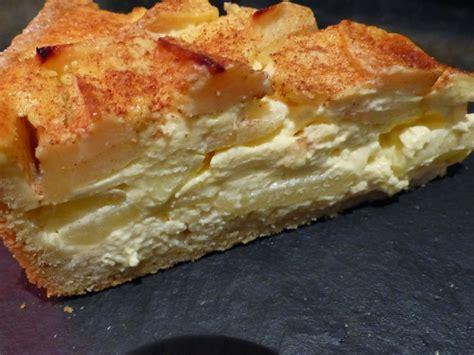 kuchen rezepte mit mascarpone kuchen mit mascarpone rezepte zum kochen kuchen und
