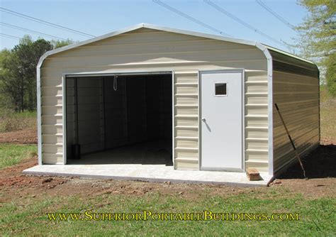 Building A Metal Carport Usa Steel Buildings And Carports 1 866 943 2264