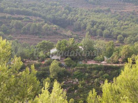 casas rurales cerca de valencia 43 casas rurales cerca de naquera valencia
