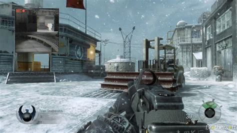 Or Multiplayer Call Of Duty Black Ops Multiplayer Teaser Trailer Hd Free