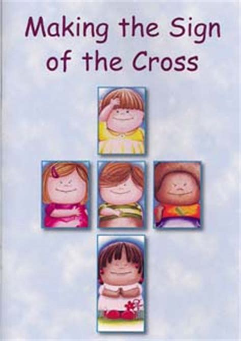 the of the cross books books