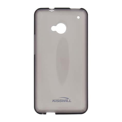 Silikon Samsung E7 Samsung Galaxy E7 E700 T3010 4 obal na mobil acer e700 sleviste cz