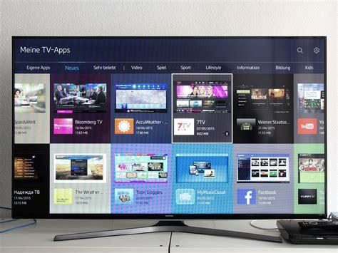 Samsung Tv 55 Zoll 3559 by 55 Zoll Fernseher Lg Samsung Und Panasonic Im Test