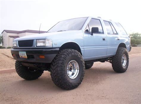 how cars work for dummies 1992 isuzu rodeo electronic toll collection 1badrodeo 1992 isuzu rodeo specs photos modification info at cardomain