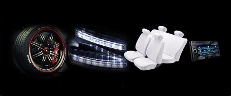 led light bar india grand led lights led lights motorised siren led