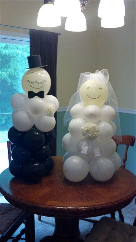 82 best Stunning Bridal Shower Ideas images on Pinterest