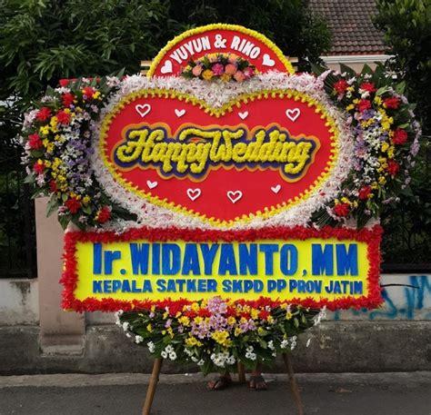 Bunga Papan Ucapan Pernikahan Bunga Jakarta tips memilih bunga papan untuk ucapan pernikahan atau happy wedding toko bunga jakarta toko