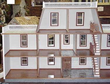 model doll house kits model doll house kits house best design