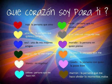 imagenes tristes para el facebook musica mexicana para parandiar