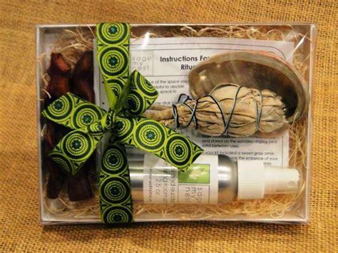 unique housewarming gift ideas 78 best agent pop by gift ideas images on pinterest