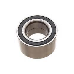 genuine 174 mazda protege 2002 front wheel bearing