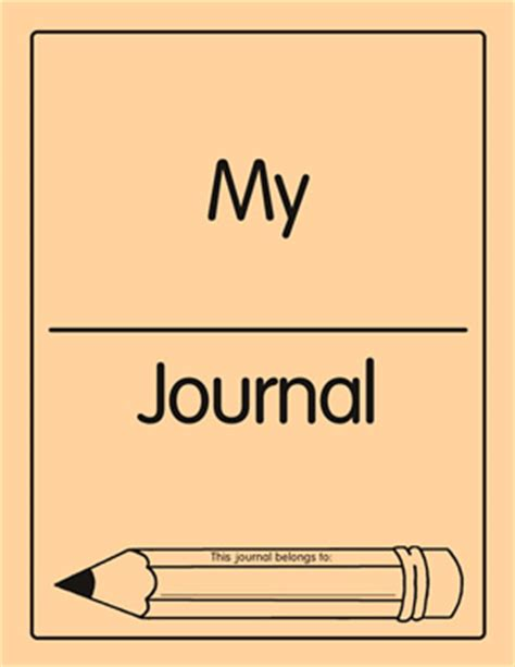 my s journey a journal for writers and authors volume 1 books once upon a time to write with a broken pencil is pointless