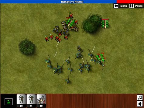 The Ultimate War ultimate war hacked cheats hacked free
