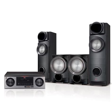 lg arx receiver home theatre buy  jumia nigeria