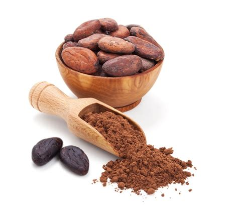best cacao top 10 cacao healthy benefits top inspired