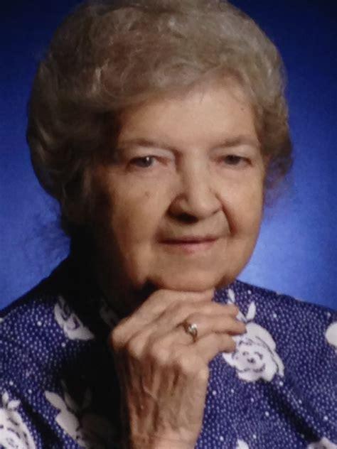 martha dunlap obituary jewett oh clark kirkland