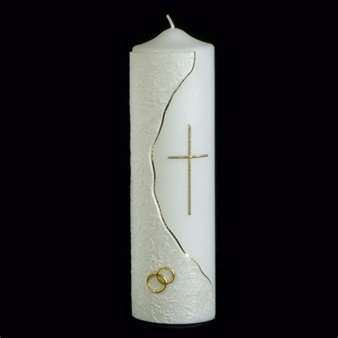 accessori per candele candele e accessori per sacramenti e natale cereria graziani