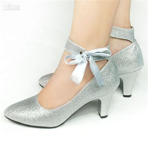 shoes for wedding cutest bridal shoes