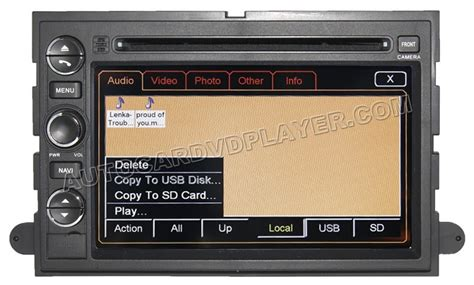 how cars run 2009 ford taurus navigation system service manual how cars run 2009 ford taurus navigation system images of ford taurus 2009 11