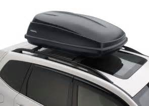 St Cloud Subaru Service 2015 Subaru Outback Roof Cargo Carrier Pb001096 Roof