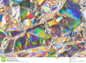 for colored colored metallic background stock photo image 32532530