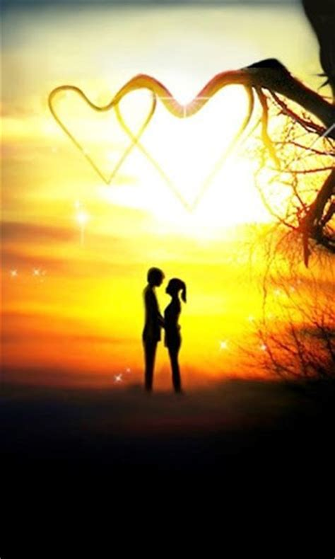 romantic hd wallpaper for android mobile 3d romantic love hd wallpaper app for android