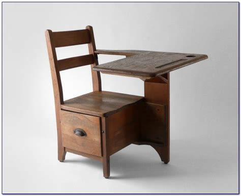 Old School Desks Ebay Desk Home Design Ideas School Desks For Home