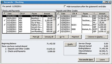 Quickbooks Unreconciled Transactions Report by Quickbooks Unreconciled Report Websitereports12 Web Fc2