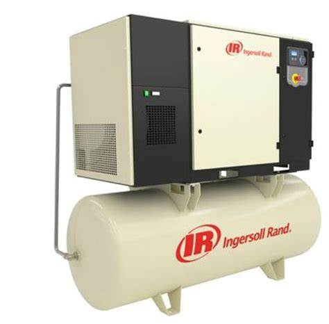 up6s 25 rotary air compressor