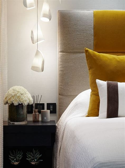 Kelly Hoppen Interiors Bedrooms by Summer Bedroom Ideas By Kelly Hoppen Room Decor Ideas