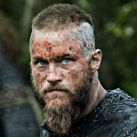 ragnar lockbrook haircut ragnar lothbrok hairstyle 17 best ideas about ragnar
