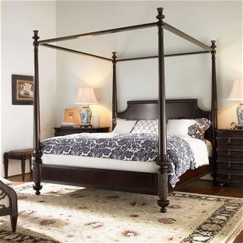 Mattress Warehouse Front Royal Va by 19 Best Images About King Beds On Poster Beds