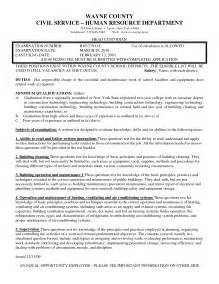 Cover Letter For Custodial Supervisor Position Janitor Sample Resume