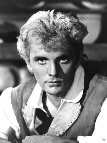 billy budd terence st 1962 photo allposters co uk