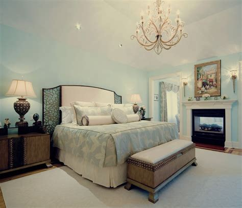 transitional bedroom captivating 70 transitional bedroom design design ideas
