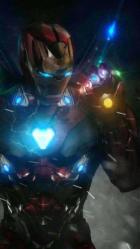 nano tech suit iron man iphone wallpaper iphone