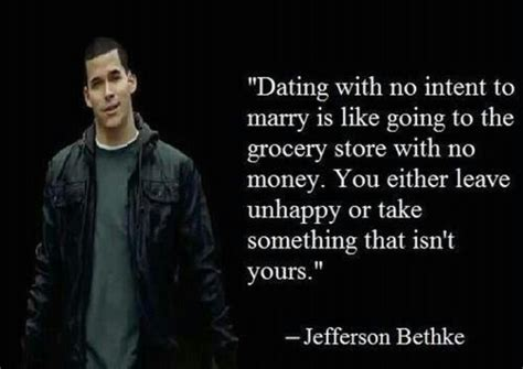 Dating Advice by Dating Tips Quotes And Lyrics