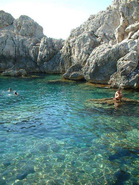 best beaches amalfi coast positano travelamalfi