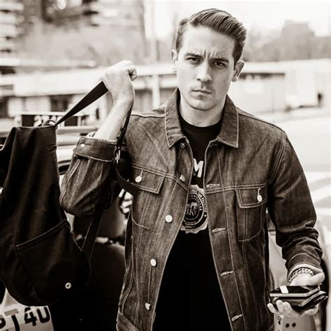 about g eazy 29 best images about g eazy on pinterest